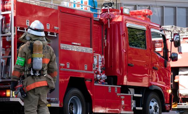 雨漏りの修理代、火災保険でカバーできる?