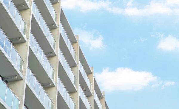 地震保険はマンションでも必要か?