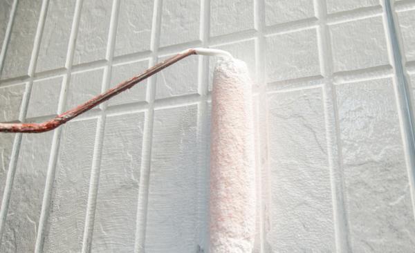 外壁塗装で失敗しない! カラーシミュレーション活用法を解説!