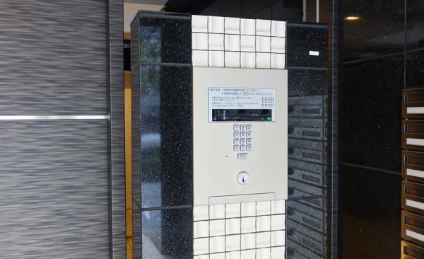 停電したらオートロックも動作しない? 緊急時の対応マニュアル公開!