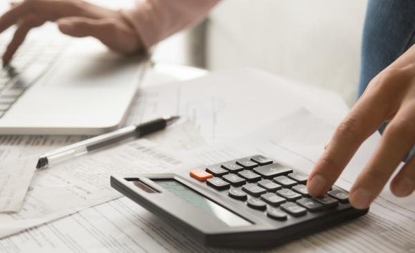 自治会の「会計報告書」はどうやって作成する? 記載項目を紹介!