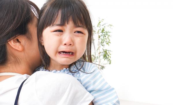 トラブルの多い子どもの騒音問題を防ぐには?原因と対策を解説