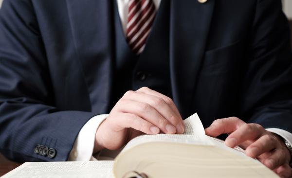大規模修繕って法律でどう定義されてるの? 関連する法律も解説!
