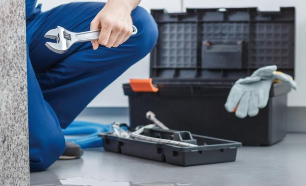 マンションの小修繕工事とは? 実施するタイミングの見極め方とは?
