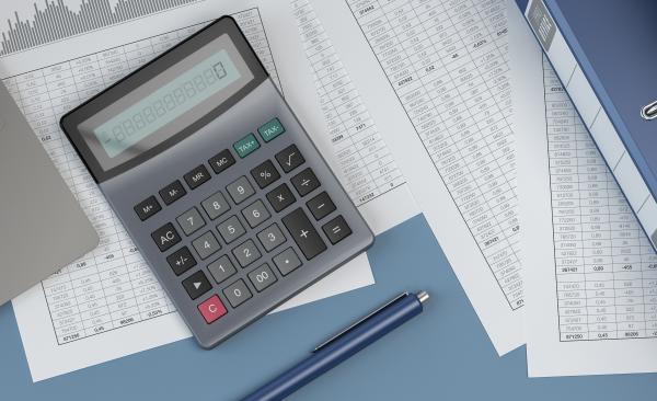 マンション会計の業務内容とは? 委託できない場合は何をする?