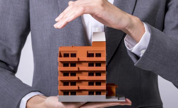 マンション管理組合が法人化するメリットとは? 手続きの方法も紹介!