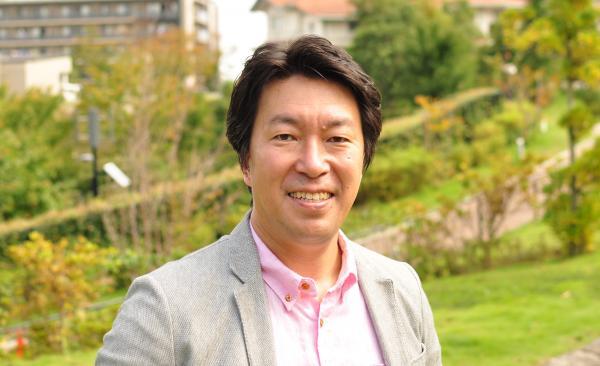 Brillia City横浜磯子自治会に学ぶ、これからの時代の自治会のあり方とは?