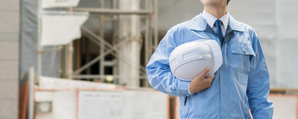 大規模修繕のときに頼りになる「現場代理人」の役割とは?