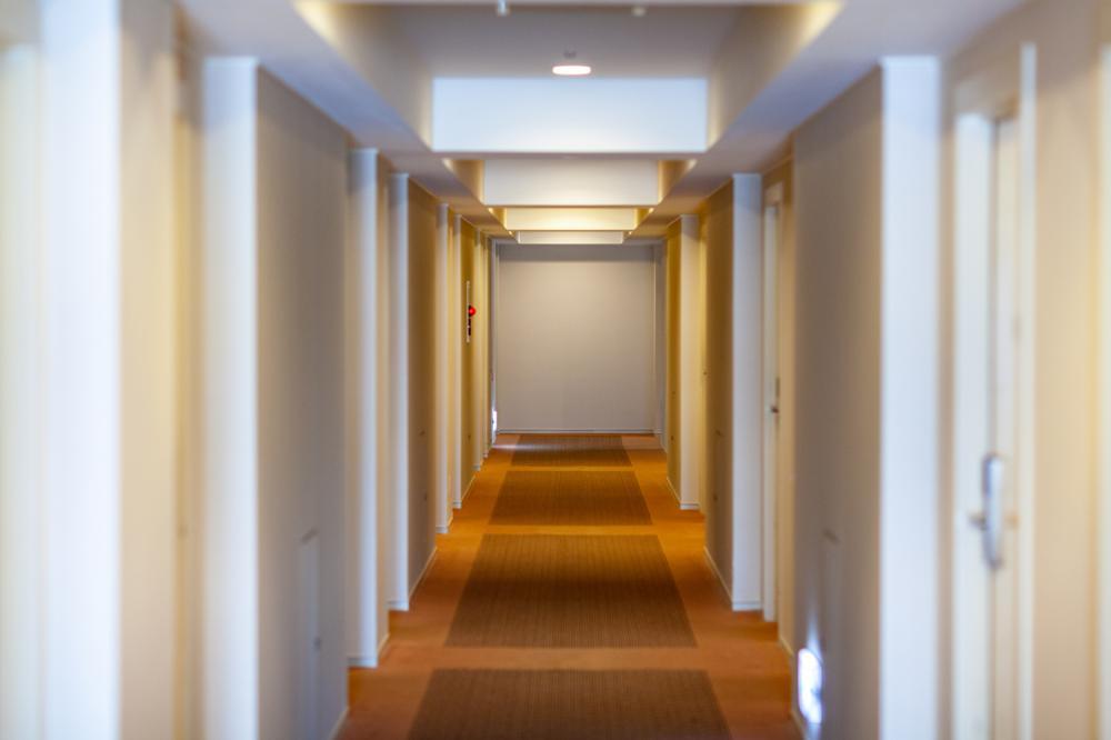 マンションの内廊下と外廊下、メリット・デメリットを知りたい!