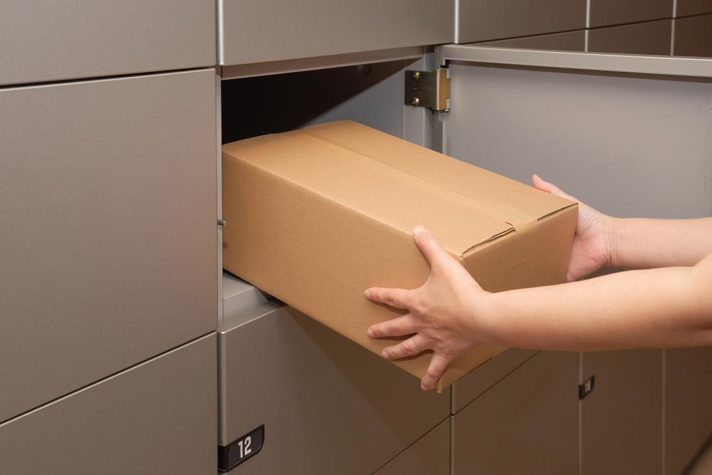 便利な宅配ボックスでもトラブルは起こりうる!