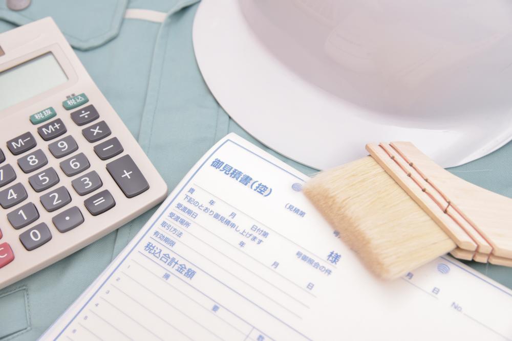 マンション修繕積立金の残高の目安は? 不足したときのリスクは?