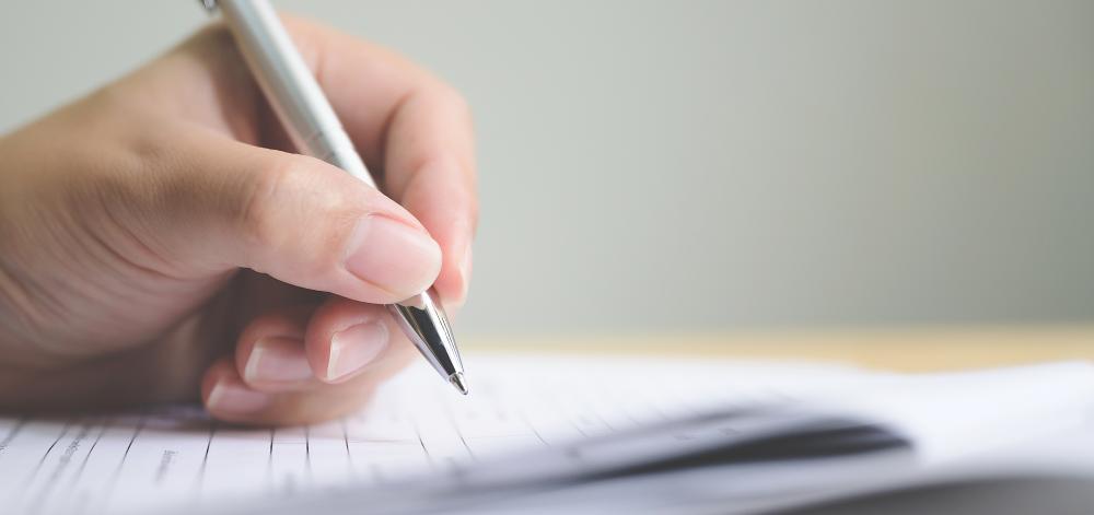マンションの修繕計画書の書き方は? 標準様式を使った作成手順を解説