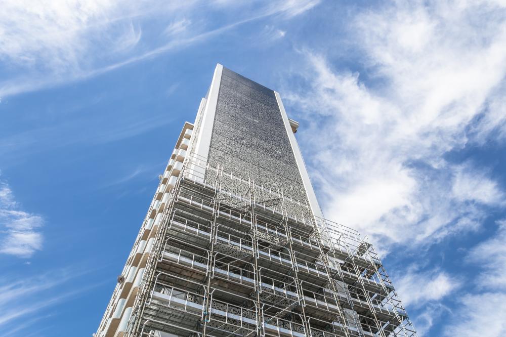 マンションの修繕積立金、総額が不足したときの対処法は?
