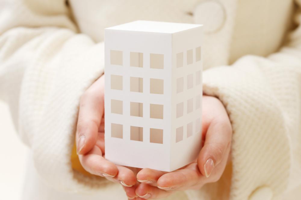 マンションの管理組合向け保険はなぜ必要? どんな種類がある?