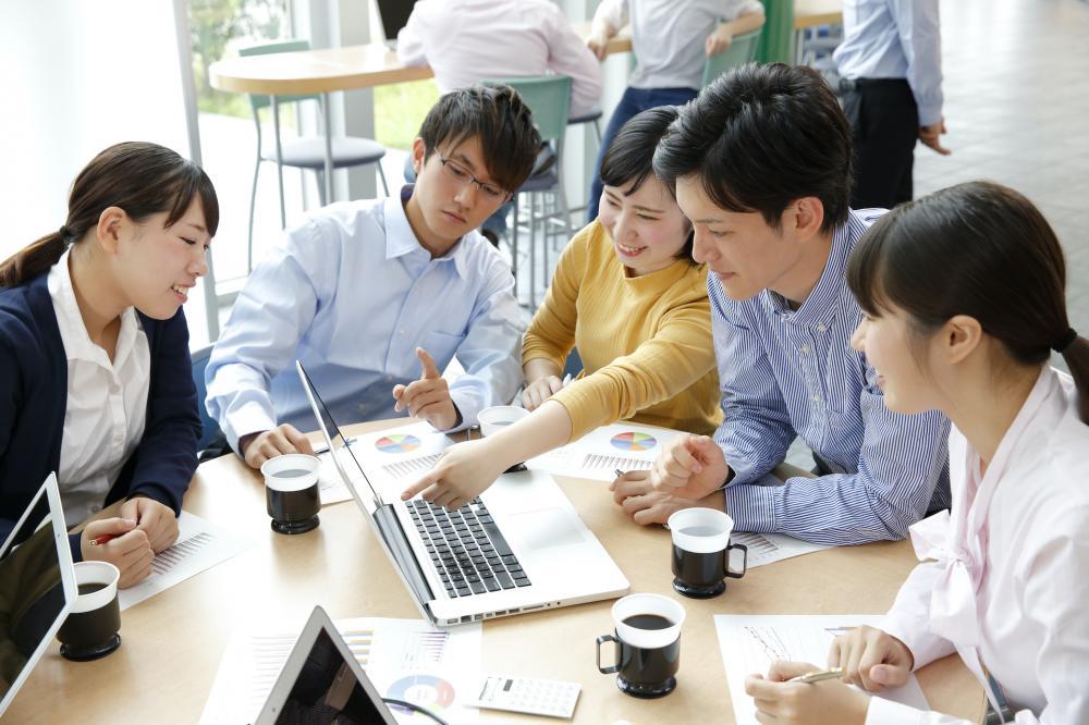 管理組合で保険の内容を検討