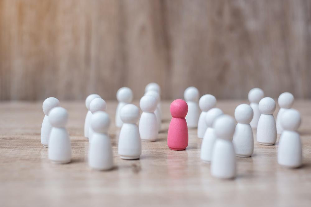 理事と監事は役割が異なる