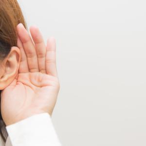 人が不快に感じる音の度合いとは?「騒音レベル」について知ろう!