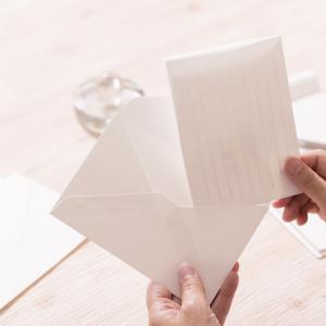 騒音の苦情を手紙で伝えたい! 書き方のコツや文例まで紹介