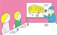 理事会の運営で頼りになる「マンション管理士」の役割とは?