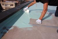 雨水から建物と人を守る防水工事 その方法や業者選びのポイントは?