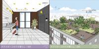 マンション暮らしはこう変わる?アフターコロナの暮らし方を考えてみよう。
