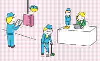 マンション管理会社の見直し方とは? 業務内容や委託方法を紹介!