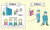 マンション管理組合って何をする組織? 役員や理事会の役割を解説